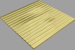 3D-Panel-002