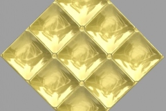 3D-Panel-004