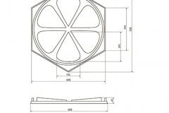 3D-Panel-013-4