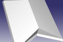 3D-Panel-014-1