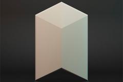 3D-Panel-014-3