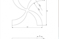 3D-Panel-015-1