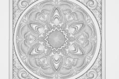 Takhte-Nard-Code-15-www.ecl-bu.ir_