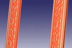 Frames-And-Mirrors-001