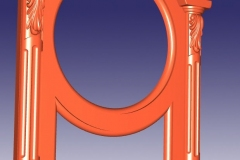 Frames-And-Mirrors-004