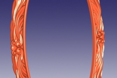 Frames-And-Mirrors-005