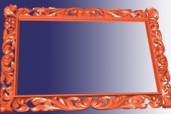 Frames-And-Mirrors-009