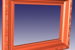 Frames-And-Mirrors-011