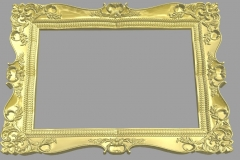 Frames-And-Mirrors-024