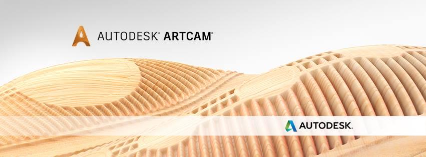 artcam