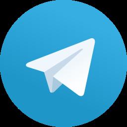Telegram cncbu.ir