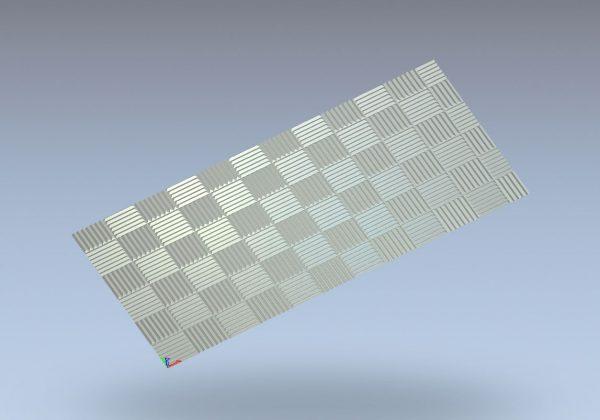 فایل طرح موج وکتور دو بعدی کد 21