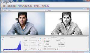 PhotoGrav 3.0