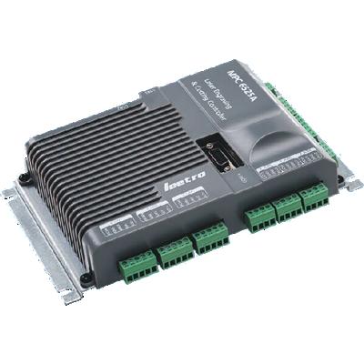 دانلود درایورهای leetro کنترلر دستگاه لیزر CO2