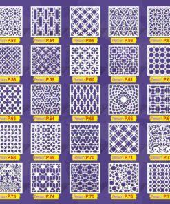 Tile 60-60 pack 6 - www.cncbu.ir